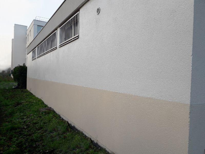 rénovation façade extérieure-peintures&sols28
