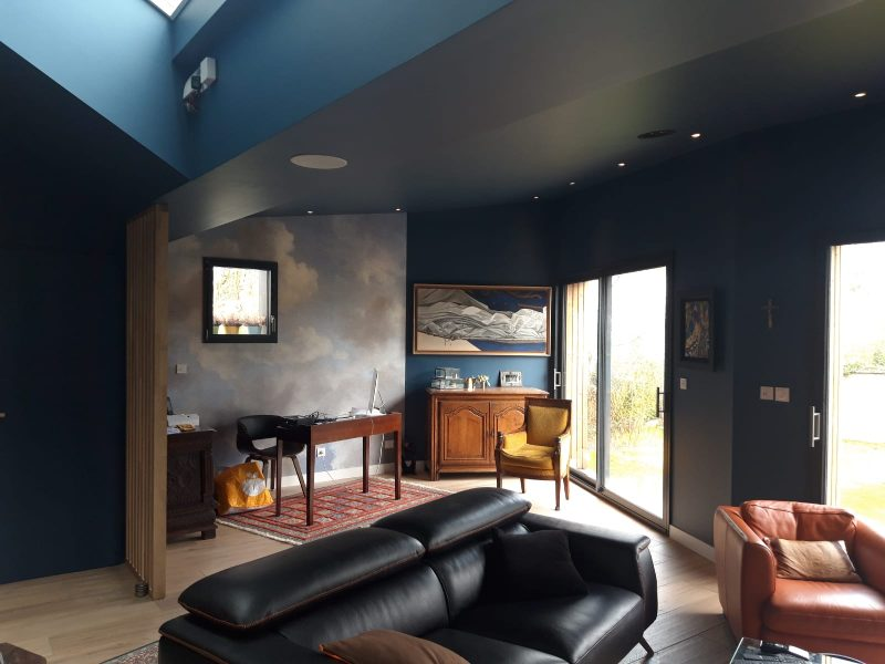 appartement3-peintures&sols28