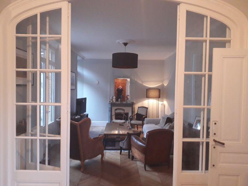 porte appartement bourgeois-peintures&sols28