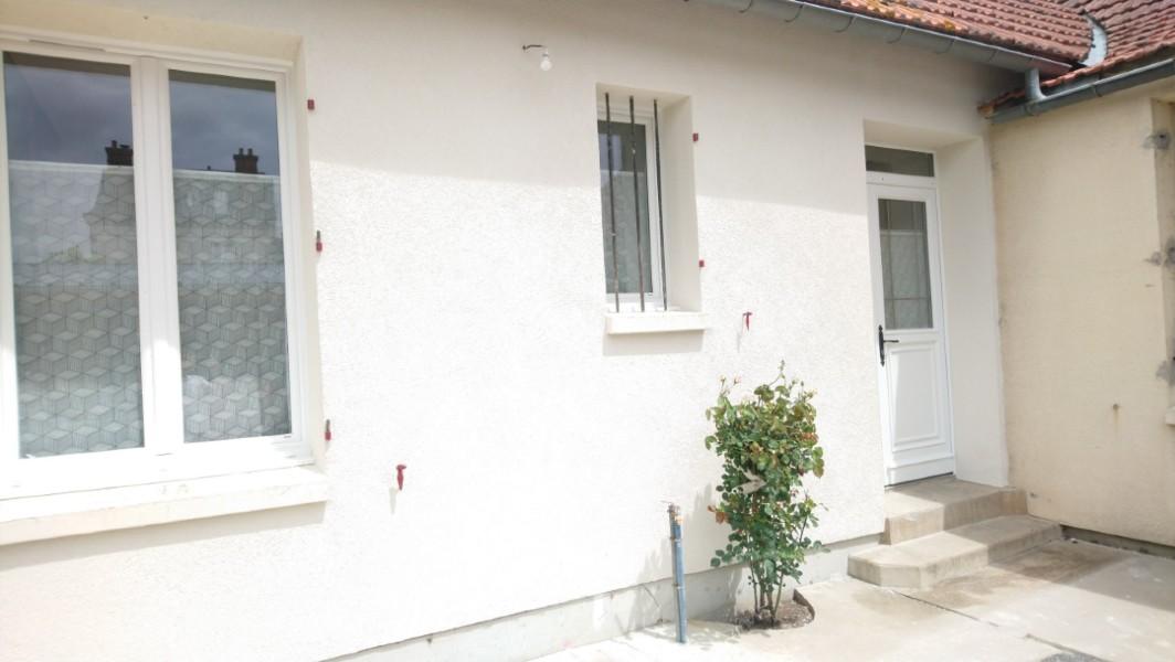 ravalement façade maison-peintures&sols28
