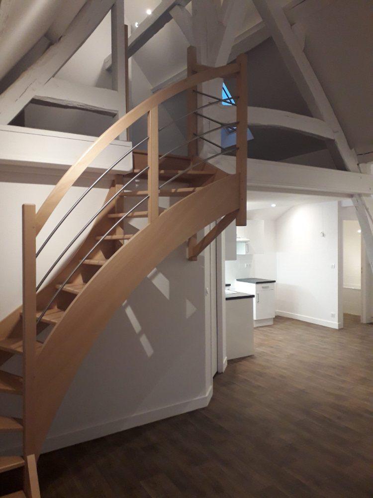 sols et escalier-peintures&sols28
